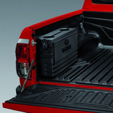 Caja Multiproposito Lateral Toyota Original