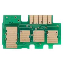 Chip Toner D101 Mlt-d101s Ml-2162 Ml-2165 Ml-2165w Samsung