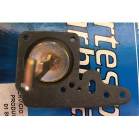 Inyector Para Carburador Holley , Dodge 6 Cil.