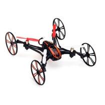 Drone Quadcopter Lian Sheng Planet Ls-116, Luces Led