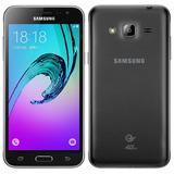 Celular Samsung Galaxy J3 5¨ Libres 4g Quad Core 8mp 5mp