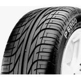 Cubierta 185/60/14 P6000 Pirelli X 2 Unidades.