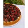 Tortas Y Tartas Clásicas, Ideales Para Mesas Dulces