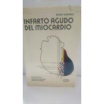 Infarto Agudo Al Miocardio Mario Shapiro 1979