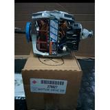 Motor De Secadora Whirlpool Sencilla Modelo 279827
