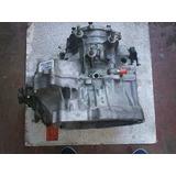 Caja Automatica Ford Focus - 4f27e - Respuestos Usados