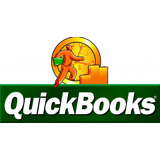 Programa Contabilidad Quick Books 2007 En Ingles