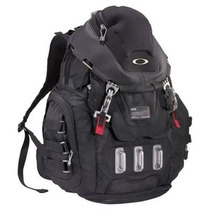 Backpack Oakley Kitchen Sink 92060-001 De Importación