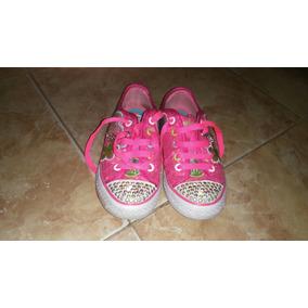 Zapatillas Skechers N 29