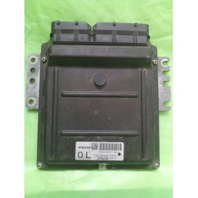 Computadora Sentra 2005 Automático 1.8 Mec63-290 B1