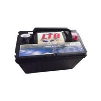 Bateria Acido Plomo Lth Solar 12v 110ah