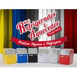 Mini Refrigerador 5l#- Mais Barato