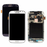 Lcd Tela Display Touch Galaxy S4 9515 Gt-i9505 + Pelicula