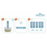 Test Antidoping Thc X 5 Unidades
