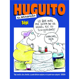 Huguito El Rezongón
