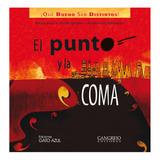 Libro El Punto Y La Coma Cangrejo E.