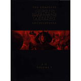 Enciclopedia Star Wars Volumen 1, 2 Y 3 - Ballantine Pdf