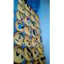 Almohadones, Emoji, Emoticon, Souvenir Pintados A Mano.