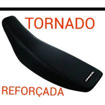 Capa Banco Xr 250 Tornado »anker Reforçada« »melhor Preço«