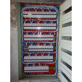 Técnico Electricista Con Firma Instaladora Autorizada X Ute.