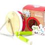 Instrumentos Musicales Para Niños- Percusión- Pack Rio