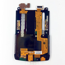 Main Flex Bb Torch 9800 Y 9810 / Reparelo