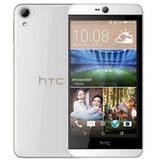 Smartphonehtc Desire 826 Dual Chip 5.5 Quad Core 16gb 4g