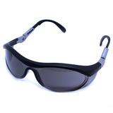 Óculos De Proteção Vicsa Safety Discovery Lente Cinza Ca 196