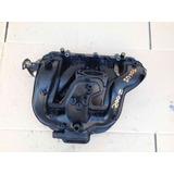 Multiple Admision Pleno 01-05 Ford Focus Zetec Ws4e9424hc