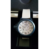Reloj Welder Modelo K22 100% Original Y Nuevo