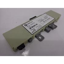 Amplificador De Antena Radio Bmw Serie 3 328i Original
