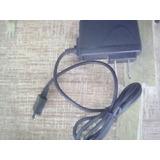 Cargador Para Utstarcom Tx8010, 8935, Nuevos