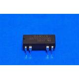 5 Pc Mini Reed Relay 5v Dip14 2 Contactos 175v 0.25a Arduino