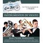 Trombone Tenor En Bb Con Estuche. Jean Pierre Marigeaux.