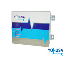 Yonusa Energizador De Cerca Yonusa Ey12000127/250