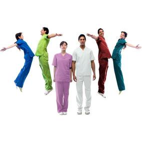 Uniformes Para , Médicos ,enfermeras ,maestras Entre Otros