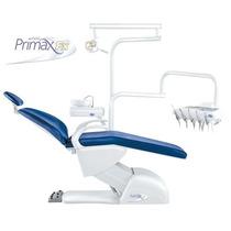 Consultório Odontológico Primax Fx (braço Mecânico) Basi