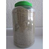 Vitaminas/minerales Aves Agapornis, Ninfas, Pinzones 1kg