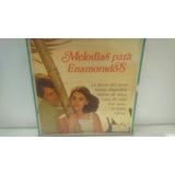 Lp Melodías Para Enamorados Selecciones Rca 9 Discos