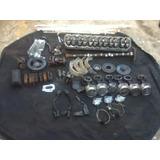 Vendo Repuestos Varios D Jeep Wagoneer Limited,xj Y Cherokee