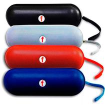Caixa De Som Bluetooth Beats Pill Iphone Celular Usb Sd Fm
