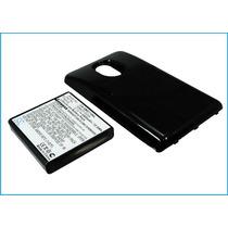 Bateria Pila Samsung Galaxy S2 Sprint Sph-d710 Eex