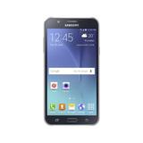 Samsung Galaxy J7 4g Garantia 1 Año Factura Legal