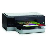 Impresora Hp K8600 Imprime Ver3 Dvd Calidad Foto En Hoja A3