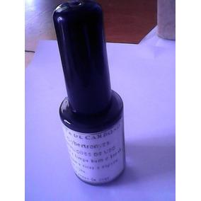 Tinta De Carbono Para Reparo Em Controles Remoto