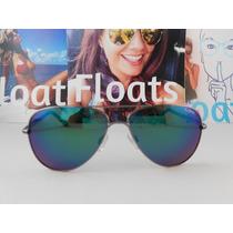 Lentes Polarizados Floats F4230 Varios Colores