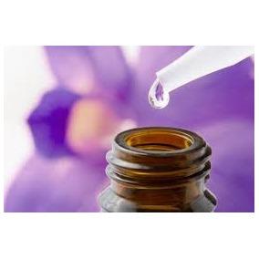 Essência Concentrada Importada P/ Aromatizadores / Perfumes