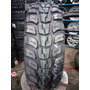 Neumáticos 265/75 R16 Kumho Kl71 Mt Toyota Ranger Amarok S10