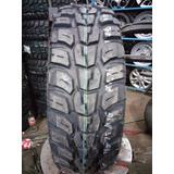 Neumáticos 33-12.5 R15 Kumho Kl71 Mt Ford Chevrolet Dodge