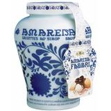 Amarena Fabbri Opalina X 600grs. Coctelería, Pastelería